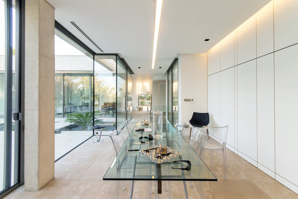 maison-art-residence-by-agency-brengues-le-pavec-07-960x640