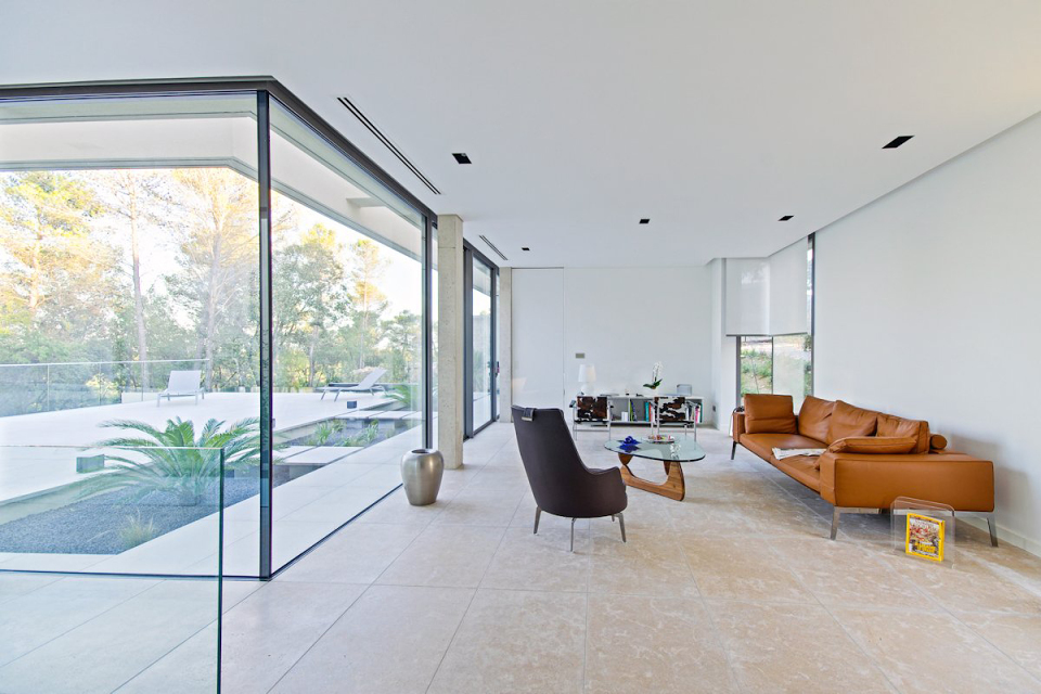 maison-art-residence-by-agency-brengues-le-pavec-08-960x640