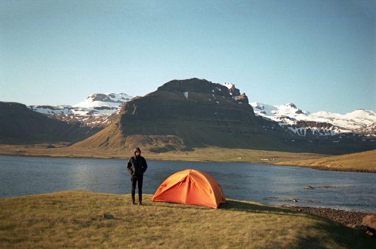 planter sa tente camp 8