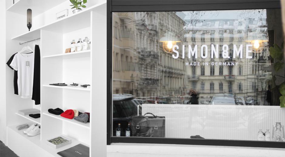 simon&me_shop1
