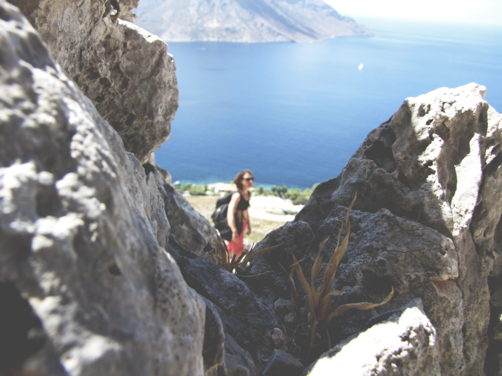 stories-kalymnos-les-others-10