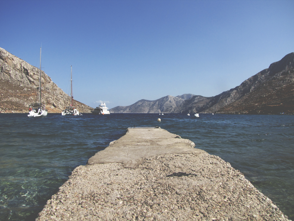 stories-kalymnos-les-others-5