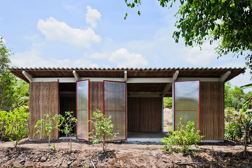 vo-trong-nghia-s-house-prototype-long-an-vietnam-designboom-01