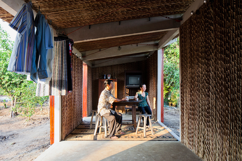 vo-trong-nghia-s-house-prototype-long-an-vietnam-designboom-04