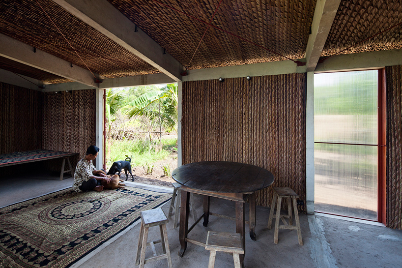 vo-trong-nghia-s-house-prototype-long-an-vietnam-designboom-05