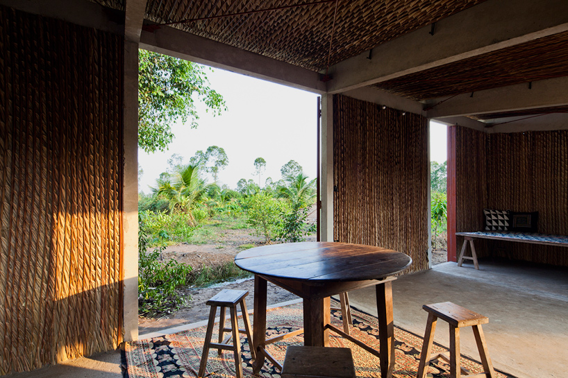 vo-trong-nghia-s-house-prototype-long-an-vietnam-designboom-06