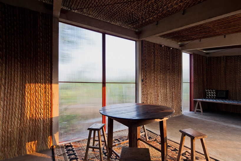 vo-trong-nghia-s-house-prototype-long-an-vietnam-designboom-07