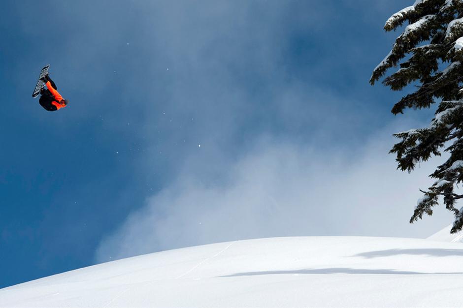 686-2014-fall-winter-lookbook-10