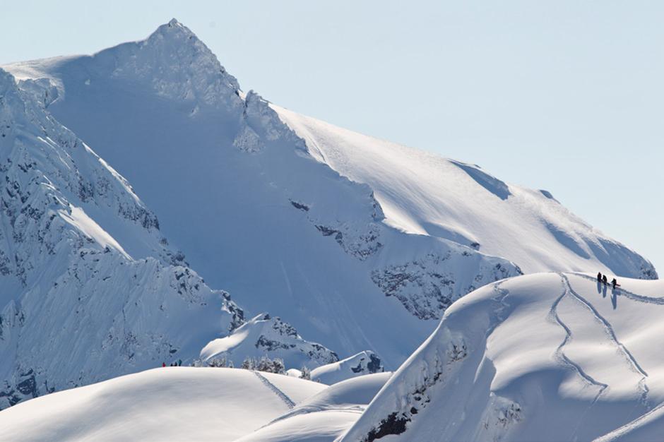 686-2014-fall-winter-lookbook-11