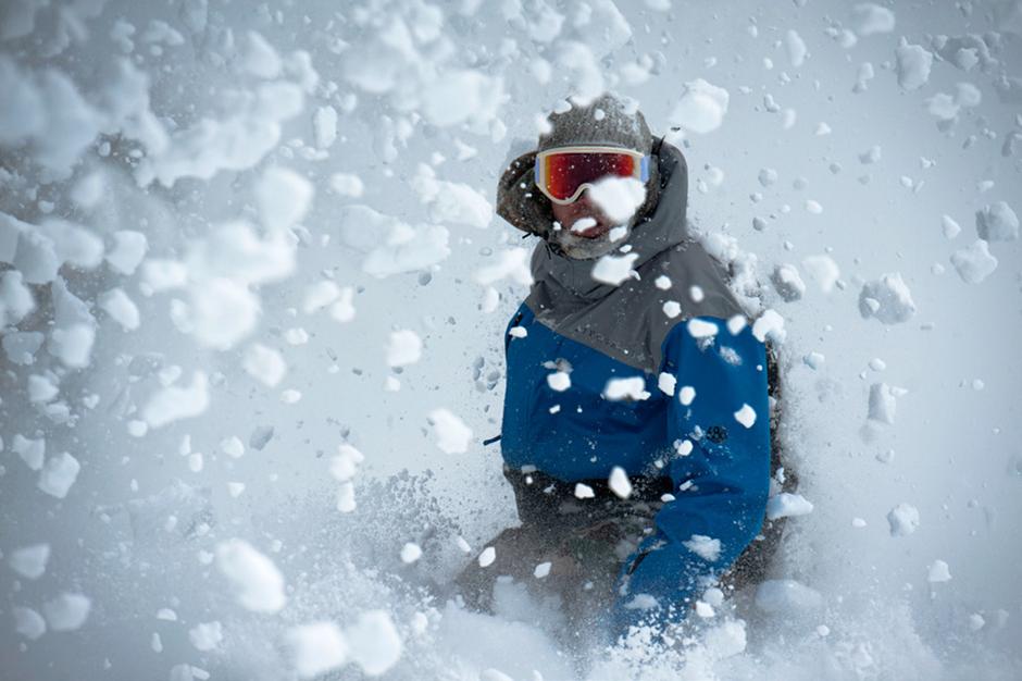 686-2014-fall-winter-lookbook-12