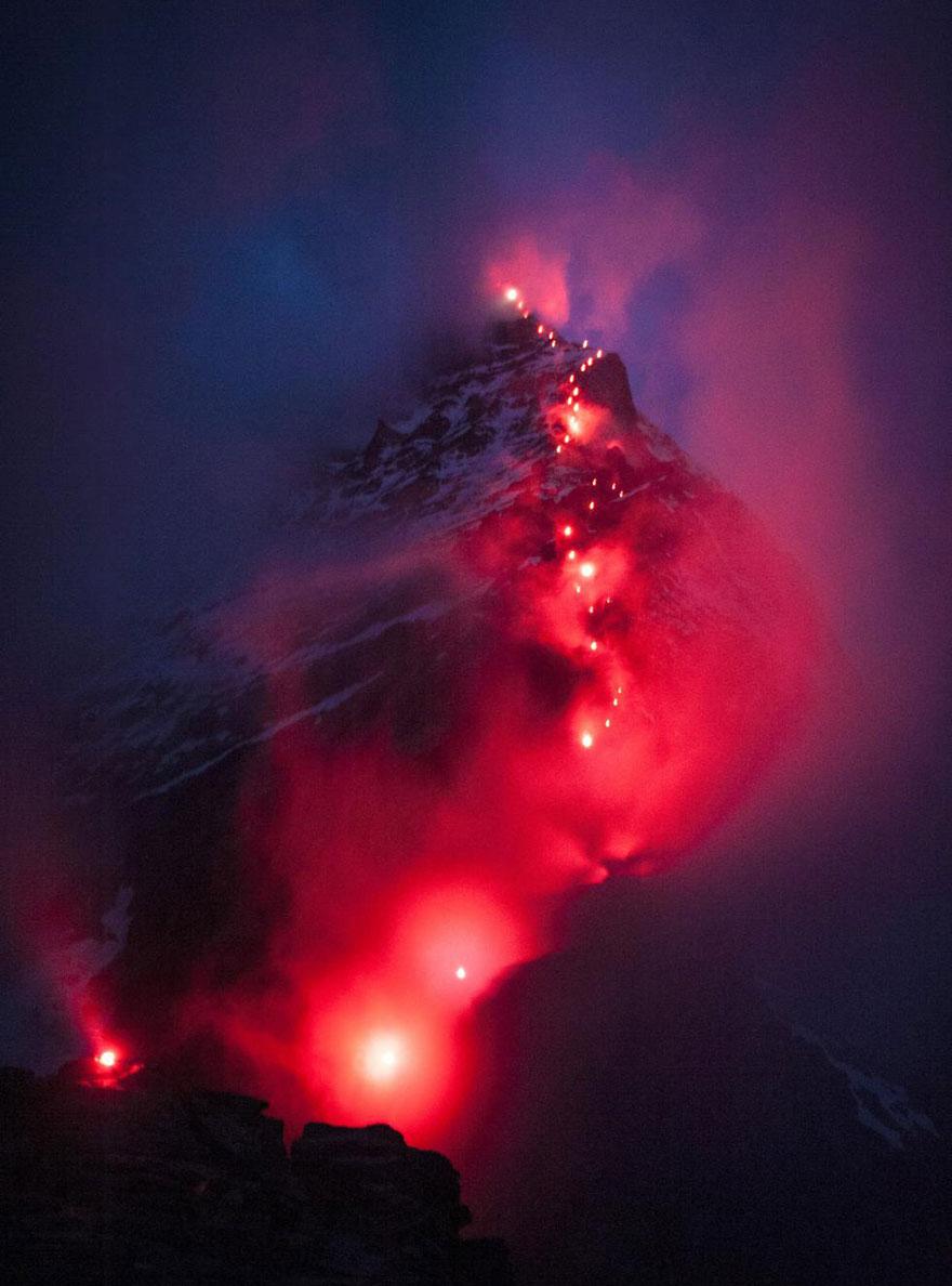 Cervin-de-nuit-Robert-Bosch