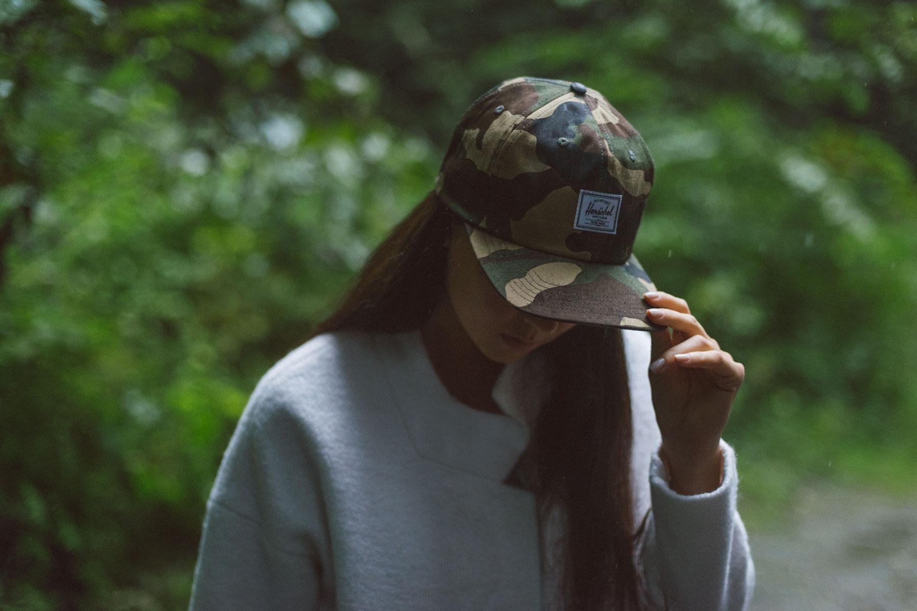 H14-Headwear-04