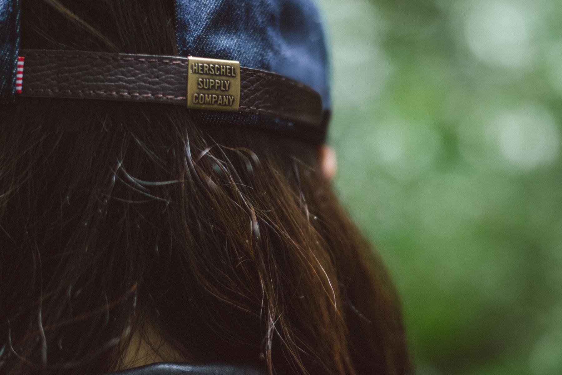 H14-Headwear-07