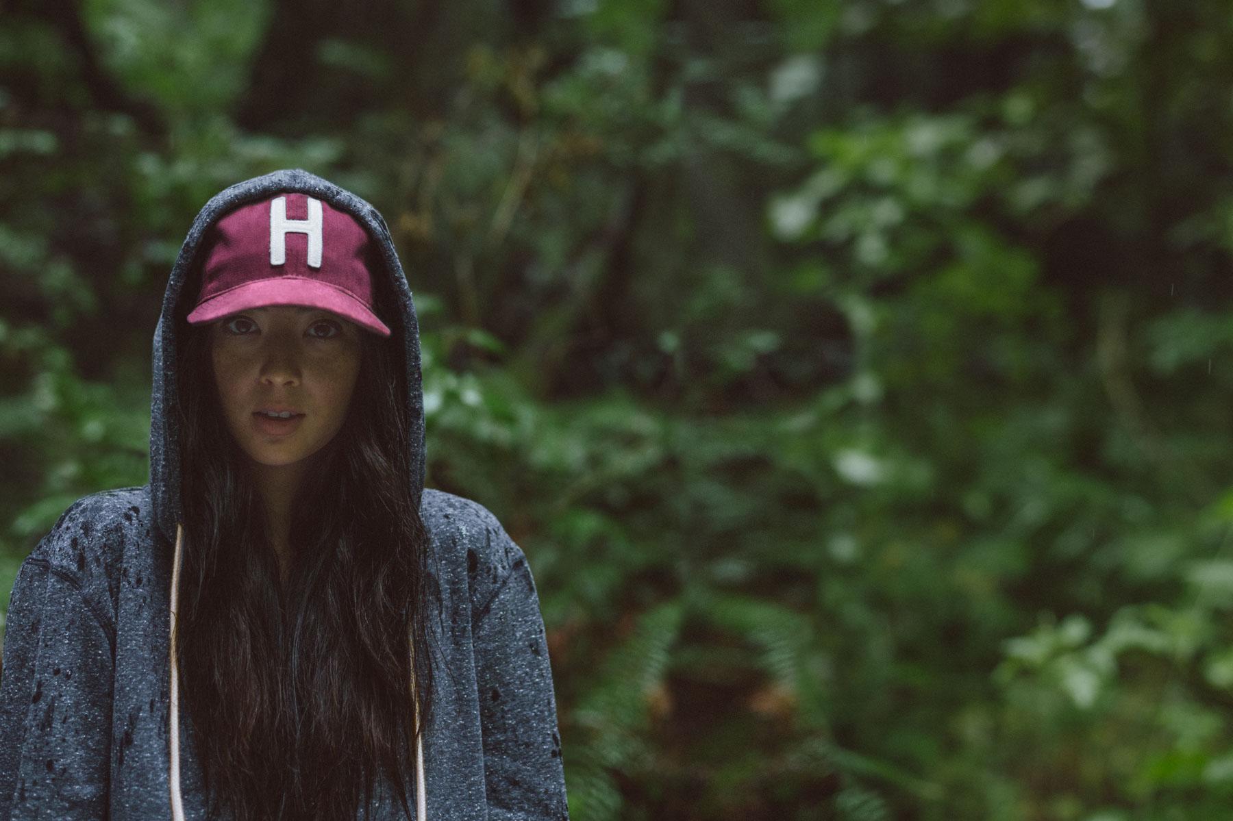 H14-Headwear-13