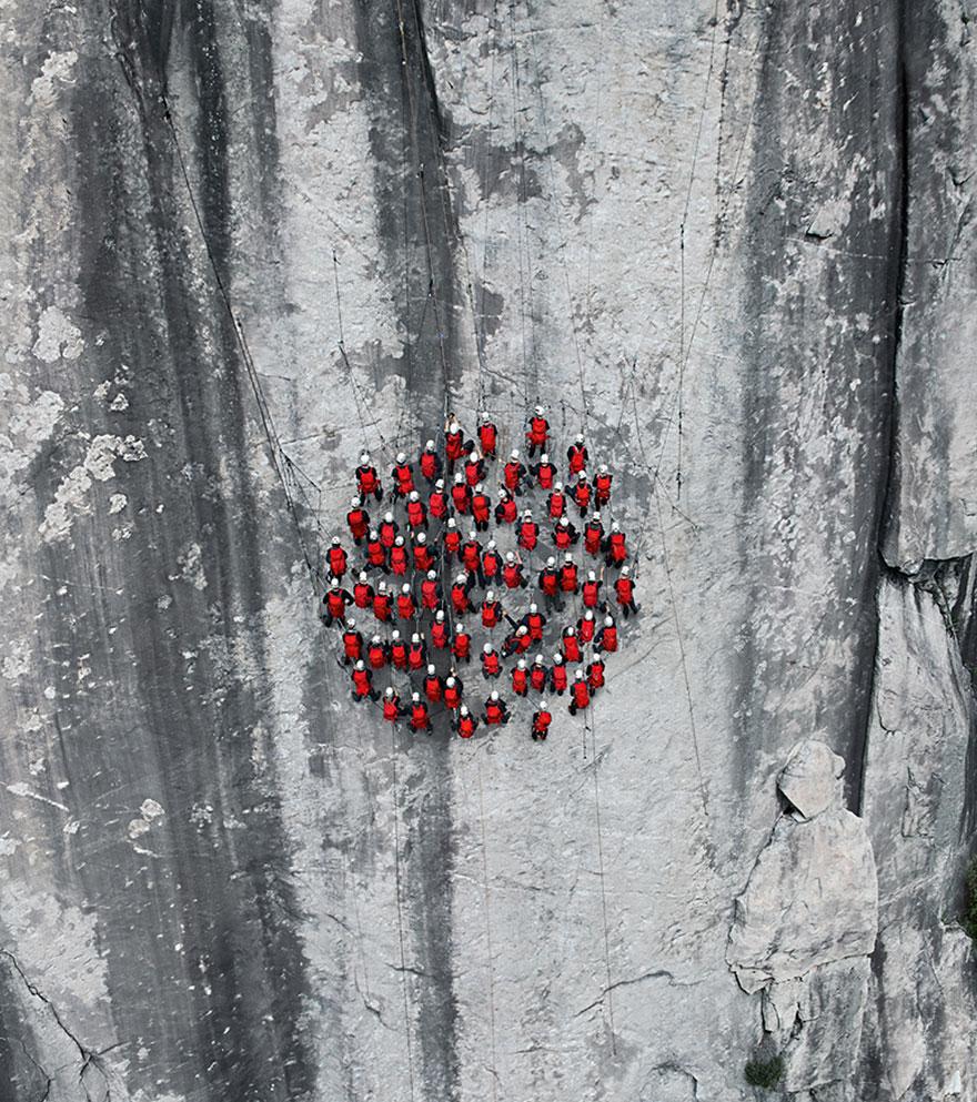 escaladeurs-Cervin-Robert-Bosch