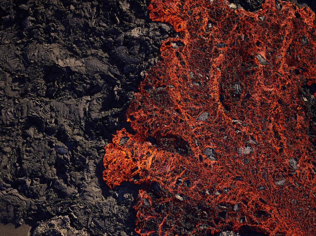 lava_texture