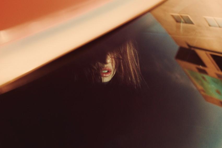 monsterchildren photo comp 1