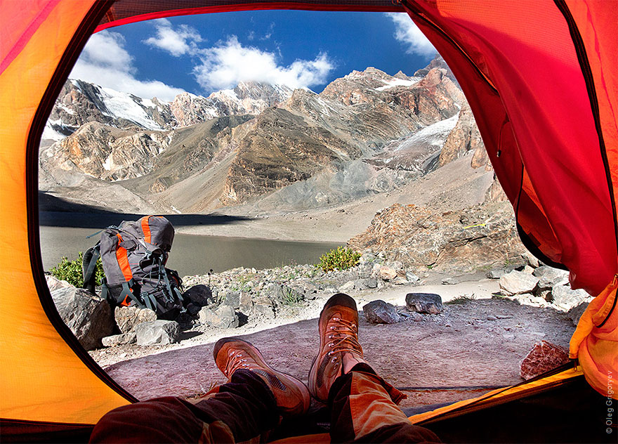 morning-views-from-the-tent-photography-oleg-grigoryev-1