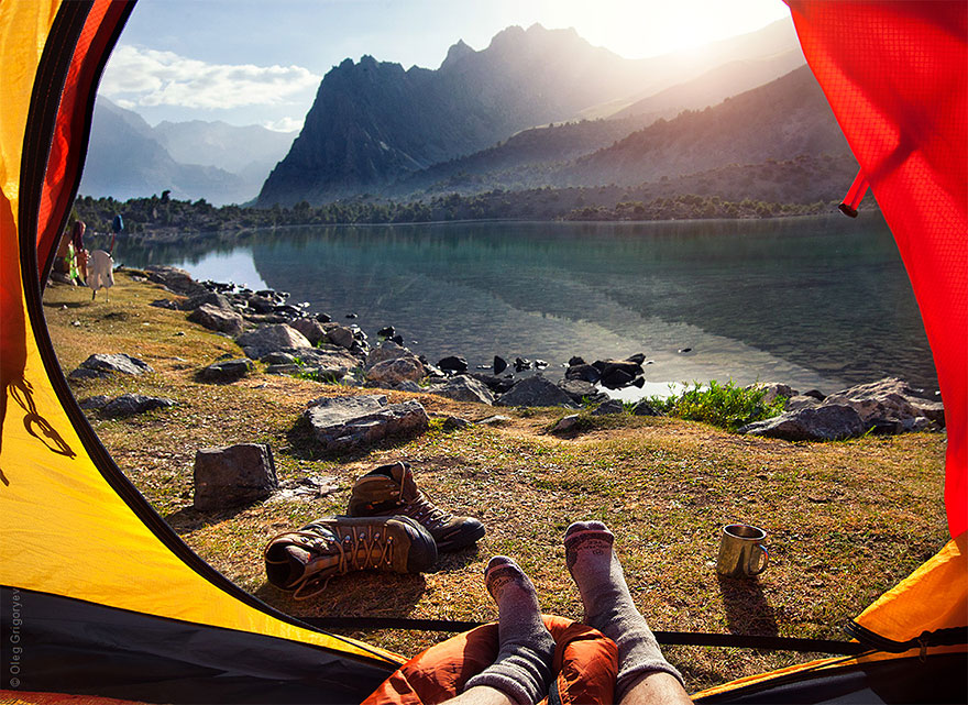 morning-views-from-the-tent-photography-oleg-grigoryev-4