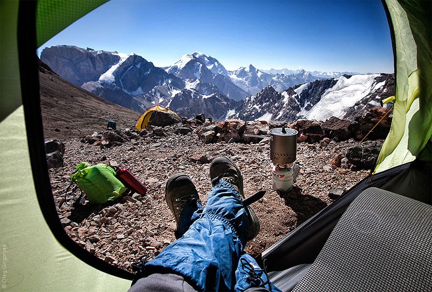 morning-views-from-the-tent-photography-oleg-grigoryev-7