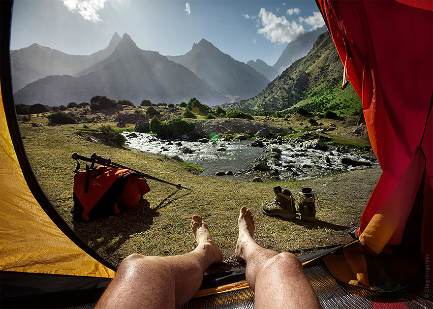 morning-views-from-the-tent-photography-oleg-grigoryev-9