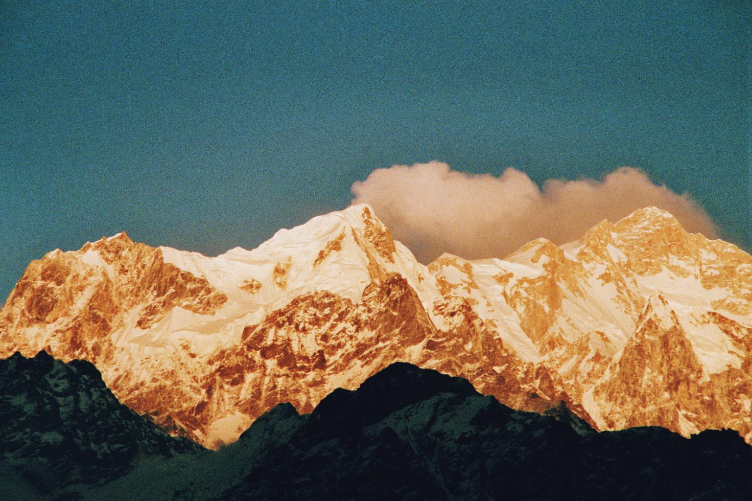 nicola-odemann-nepal-les-others-11