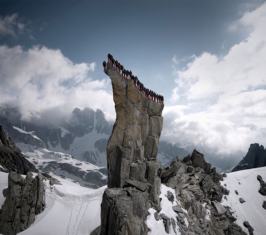photo-extraordinaire-Cervin-Robert-Bosch