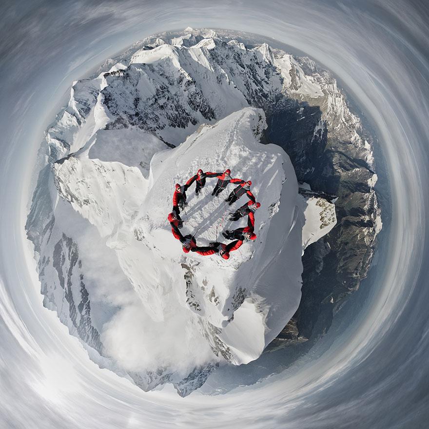 sommet-Cervin-Robert-Bosch