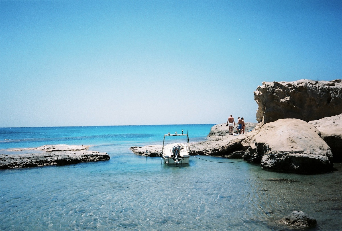 stories-grece-cyclades-avan (10)
