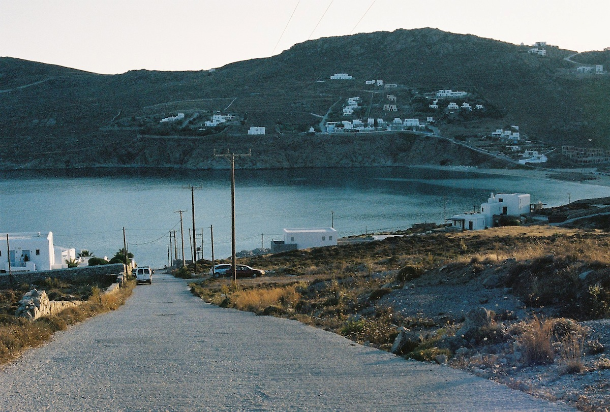 stories-grece-cyclades-avan (17)