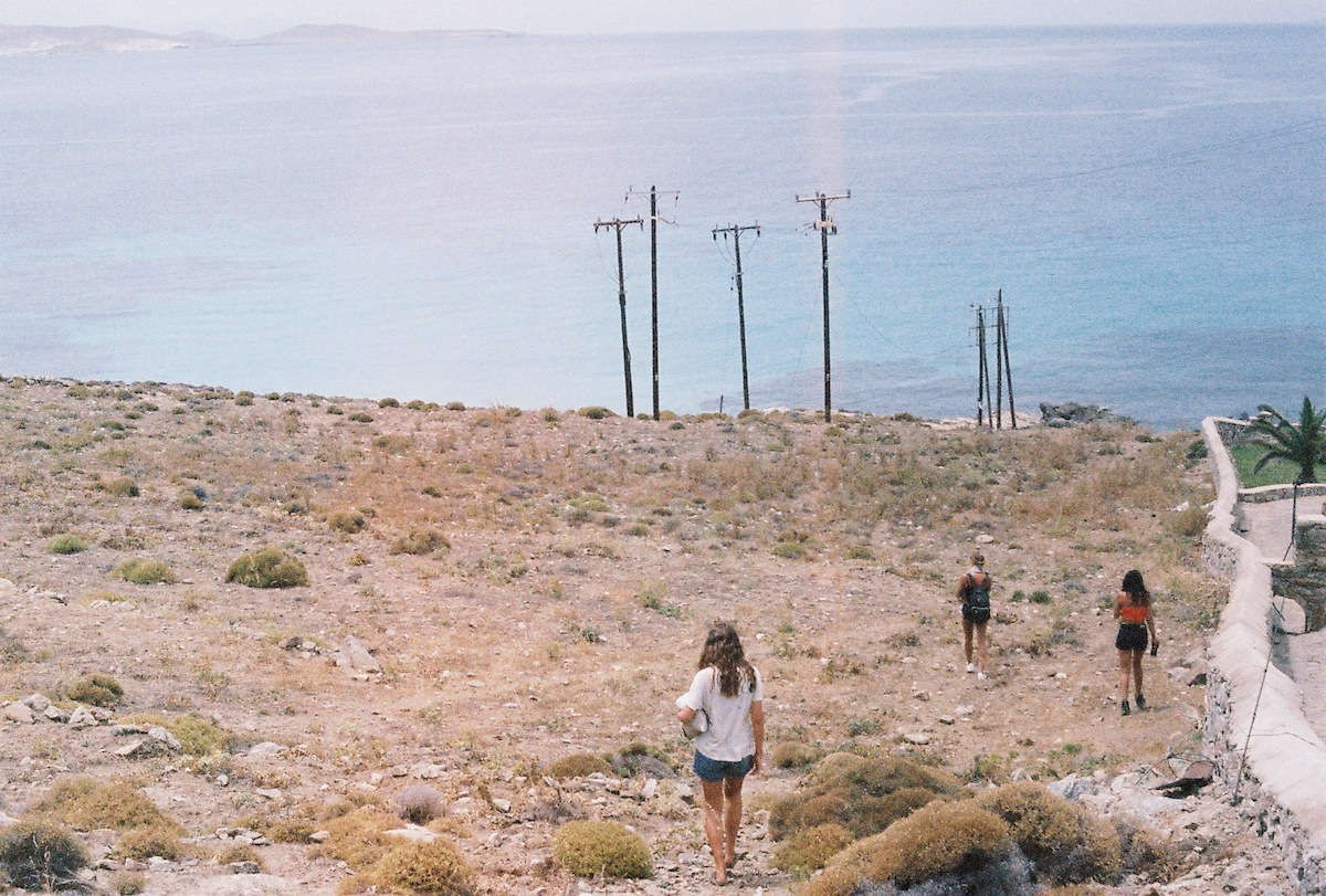 stories-grece-cyclades-avan (19)