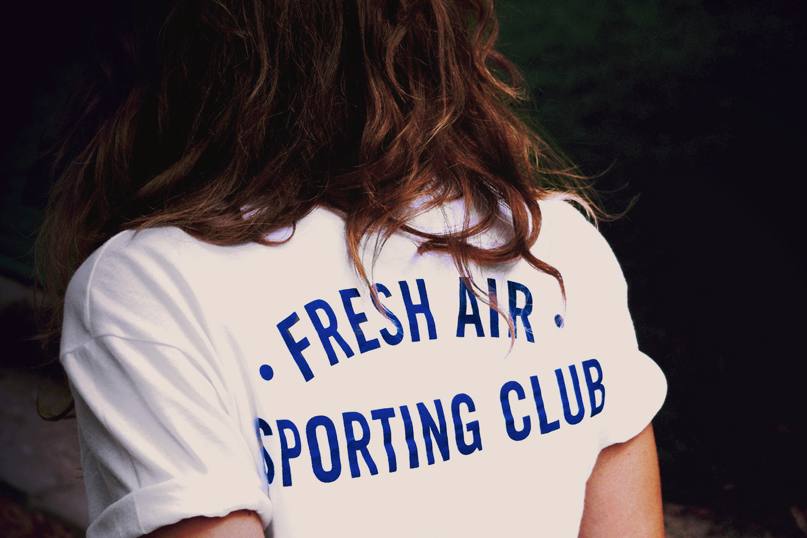 Sacrebleu-lesothers-fresh-air-sporting-club-1