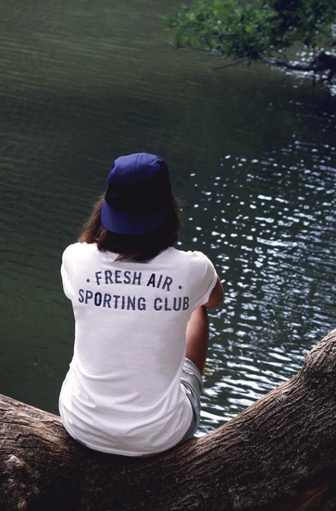 Sacrebleu-lesothers-fresh-air-sporting-club-11