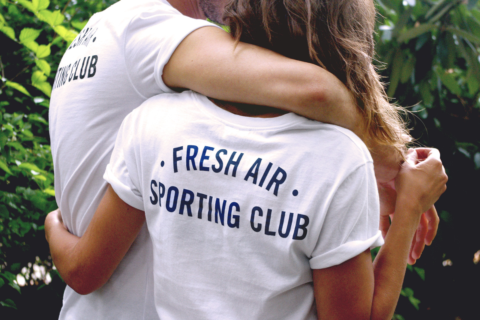 Sacrebleu-lesothers-fresh-air-sporting-club-5