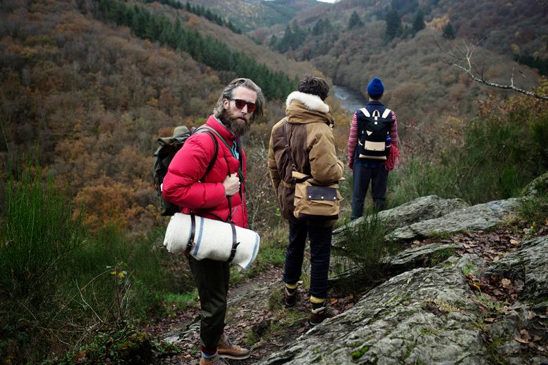 atelier-de-larmee-2014-fall-winter-lookbok-3