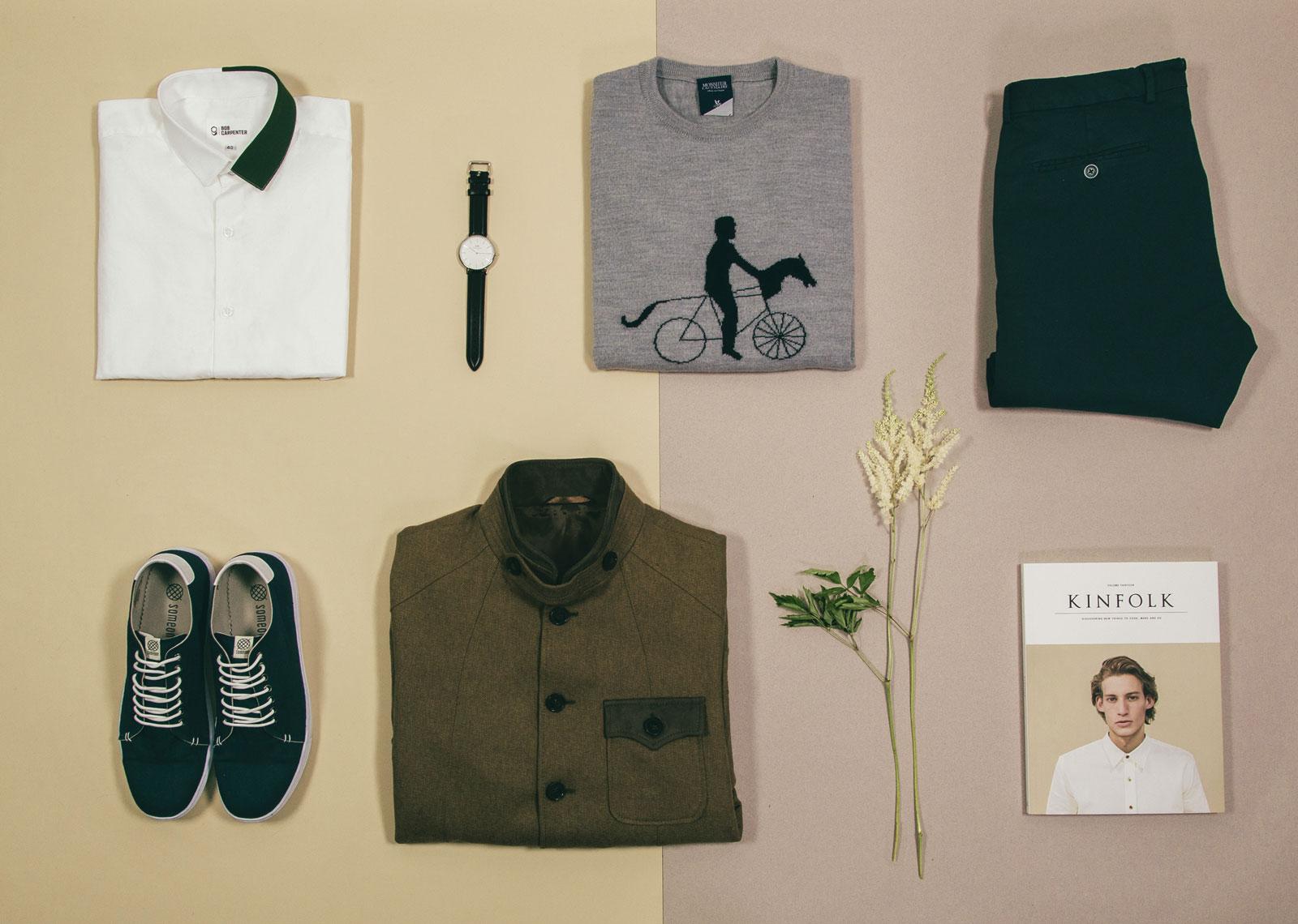 selection douceur d'automne 2 (3)