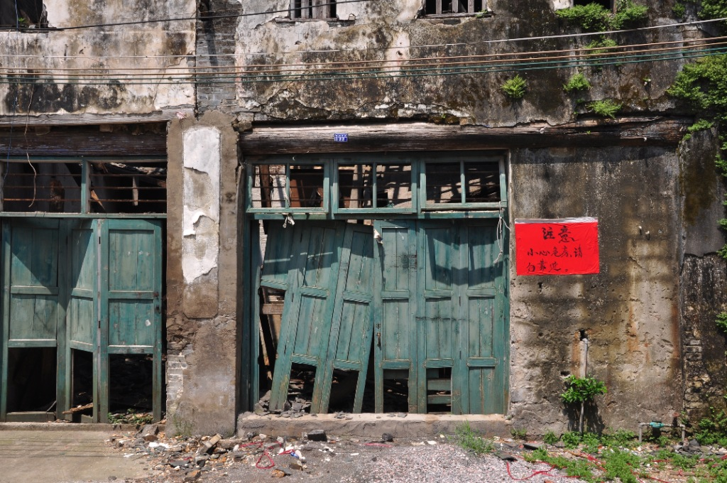 voyage en terre chinoise stoy les others (13)