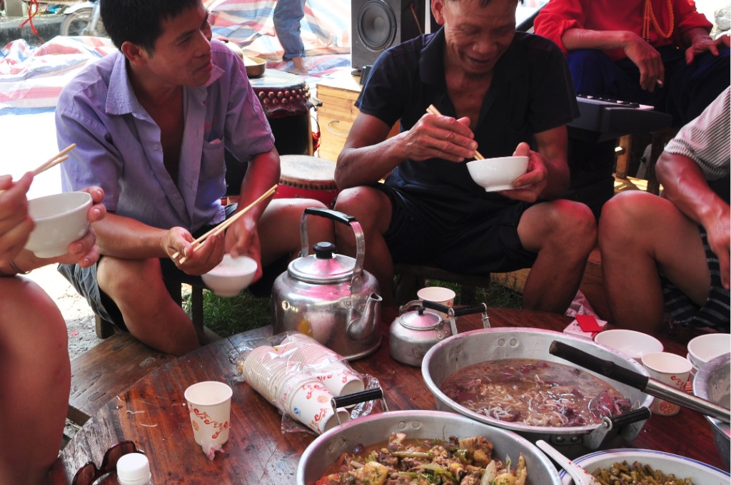 voyage en terre chinoise stoy les others (15)