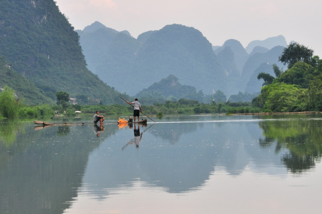 voyage en terre chinoise stoy les others (19)