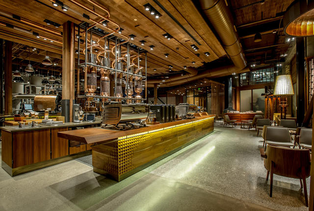 3039419-inline-i-1-at-the-worlds-largest-starbucks-copy