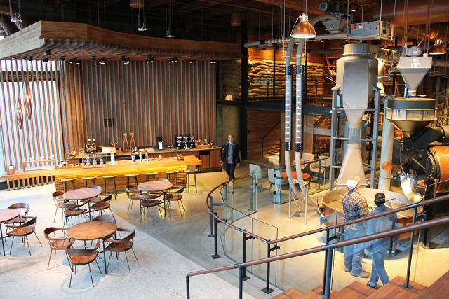 3039419-inline-i-4-mw-at-the-worlds-largest-starbucks-it-literally-rains-coffee-copy