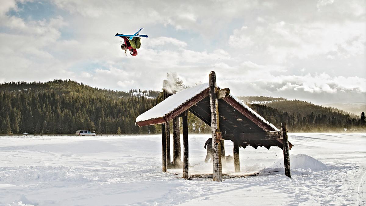 big-sky-skier-parting-shot