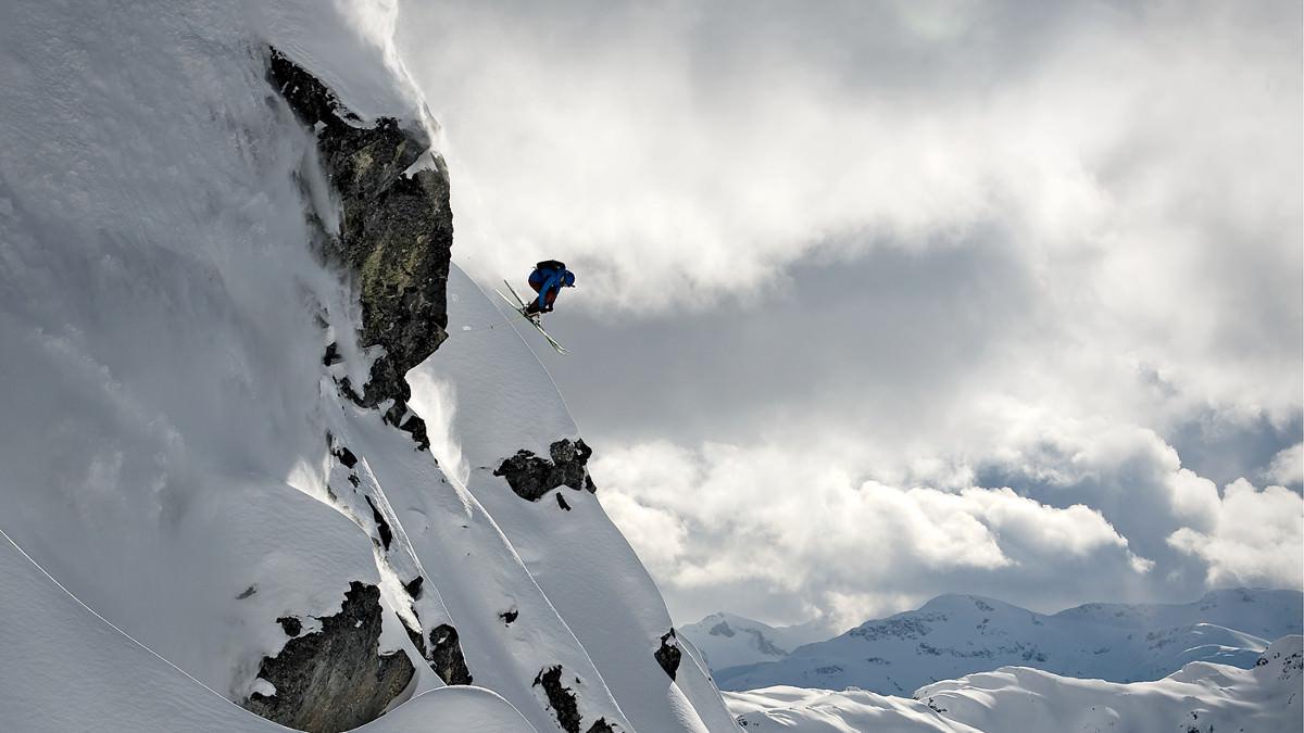 exposure-james-heim-skiing-ipsoot