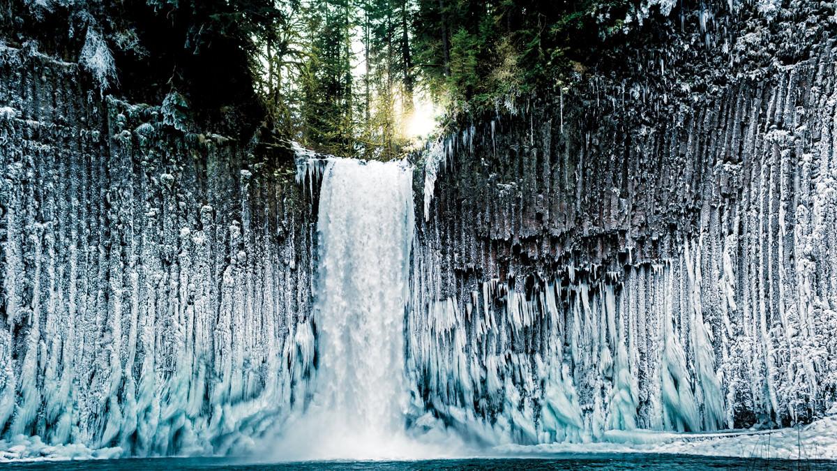 exposure-oregon-ice-abiqua-falls
