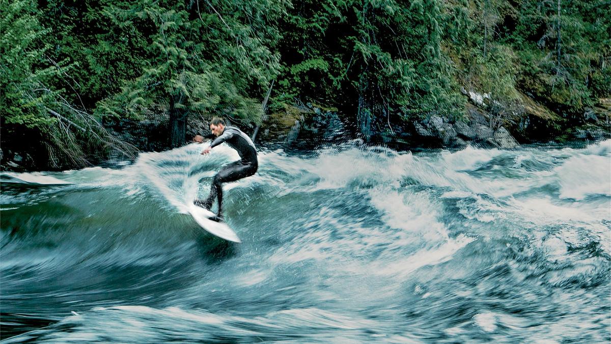 missoula-river-surfer-marchesi