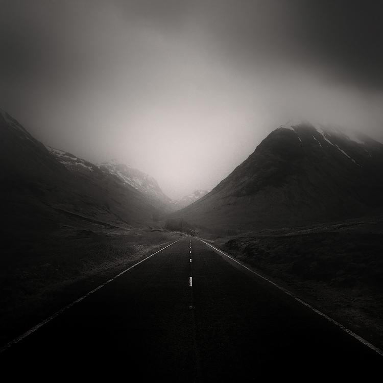 Roads_Hebrides_AndyLee©2015