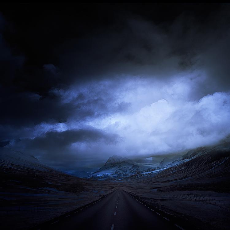 Roads_IcelandIII_AndyLee©2015