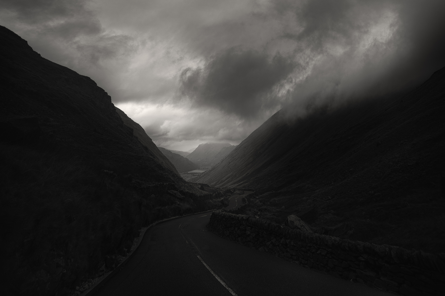 Roads_LakeDistrict_AndyLee©2015