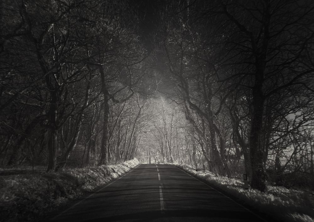 Roads_Pembrokeshire_AndyLee©2015