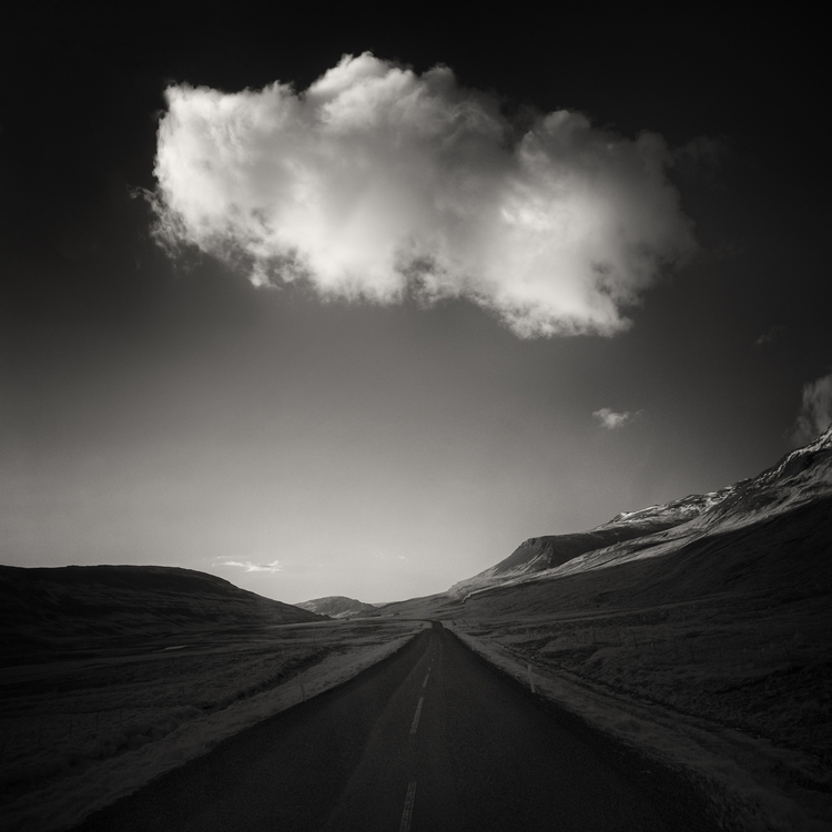 Roads_Puff_AndyLee©2015
